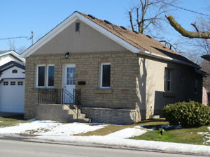 74 Arthur St., ST CATHARINES OPEN HOUSE TODAY 2-4