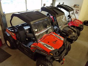 NEW ODES 175CC Side by Side/UTV on SALE NOW!!!