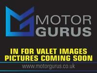 2017 Vauxhall Astra 1.6 CDTi ecoTEC BlueInjection SRi 5dr Hatchback Diesel Manua