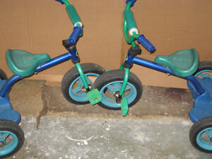 Trikes for sale