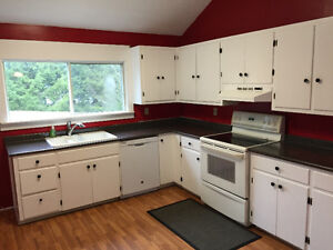 Rent-2-Own with just $1,000 down! Mins from Wolfville!