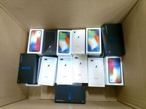 I BUY ALL PHONES-Samsung/Iphone/Lg/Huawei/Blackberry/Sony