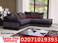 Dimo Corner Sofa--Best Quality