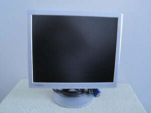 "PROVIEW 17"" MONITOR"