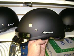 Huge Helmet Blow Out Sale Full Face $69.99 And Up Motorcycle Sarnia Sarnia Area image 10