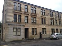 2 bedroom flat in Bank Street, Paisley, Renfrewshire, PA1 1LP