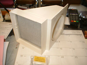 ULTIMATE VENT FOR YOUR HOUSE TO STOP DUST FROM ENTERING Edmonton Edmonton Area image 1