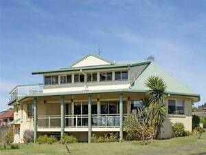 Room for rent in Bonnells Bay Bonnells Bay Lake Macquarie Area Preview