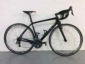 Vélo Trek Madone 5.2