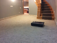 "FLOOR REMOVAL EXPERTS AT YOUR SERVICE! ""DYNASTY DEMO"" 2894564083"