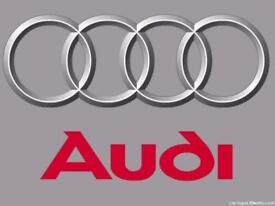 image for 2012 Audi A3 2.0 TDI Black Edition 3dr Hatchback Diesel Manual