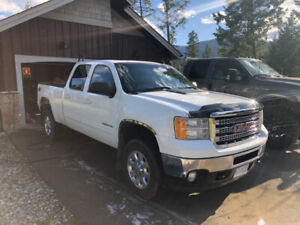Truck For Sale By Owner | Kijiji in British Columbia  - Buy
