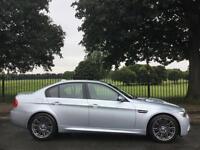 2010 10 BMW M3 4.0 M3 4D 415 BHP