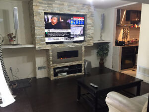 1 Bedroom for rent in North Oshawa