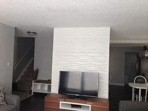 Looking for Female roommate~~ 2 Rooms Available~~ Castle Downs Edmonton Edmonton Area image 6