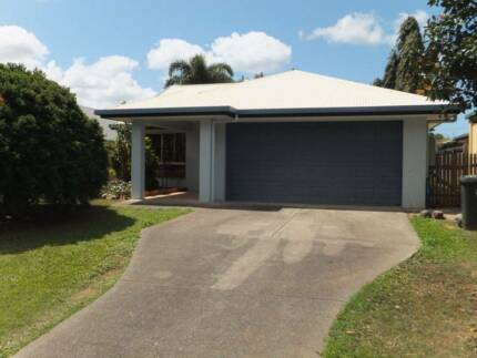 Forest Gardens Family Home in Cairns Highly Sort after suburb. Earlville Cairns City Preview