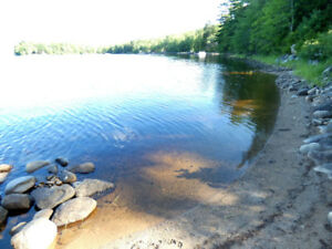 Lake Lots forsale