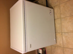 Chest Freezer 170 OBO