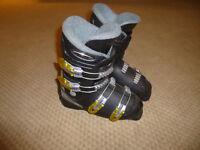 Head Ski Boot Size 8 (25.5)