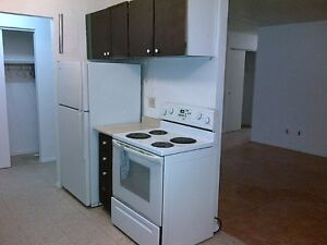Spacious 2 Bedroom Apt. for Rent