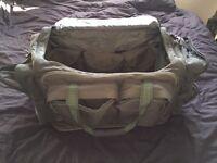 Diawa Infinity Carp Bag