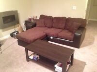 Furniture for Sale: Brand New
