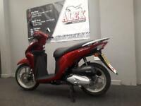 Honda vision 110cc!!!excellent condition!!!