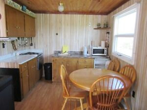 Cabin on Country Pond Road in Bay Roberts - MLS 1135752 St. John's Newfoundland image 2