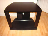 PRICE DROP   T.V. stand great for students or 1st apt. like n