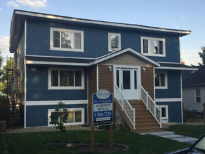 1/2 Off First Months Rent on 1 Bedroom Suite in Swift Current