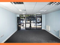 Desk Space to Let in Wheatley - OX33 - No agency fees