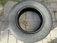 PaceMark 195/70r14