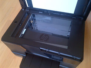 Printer/Scanner/Fax plus $200 worth INK Kitchener / Waterloo Kitchener Area image 4