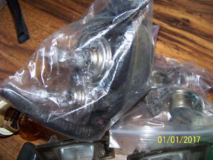 Mazda Tribute assorted parts London Ontario image 3