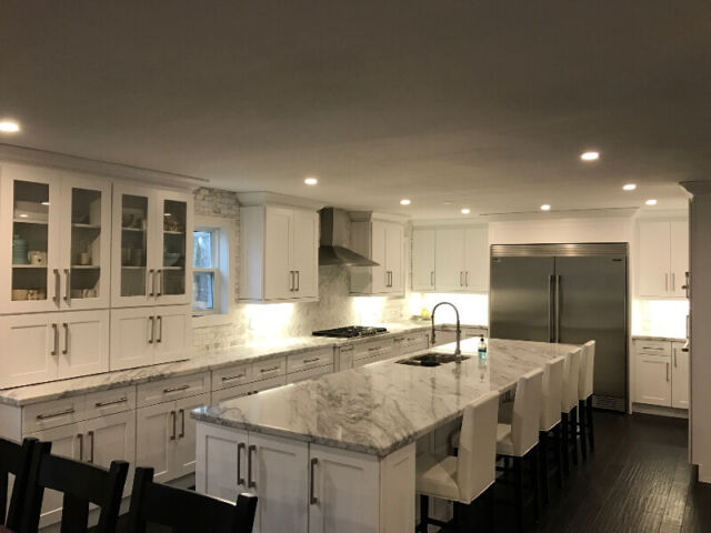 INVENTORY CLEAR OUT SALE! 40% OFF!   Cabinets ...