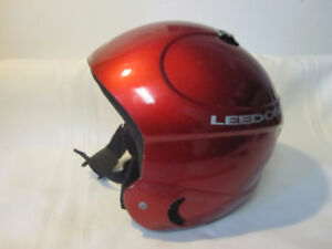 Adult XS/S/M Sizes Snowboard/Ski Helmets (Eight Available)
