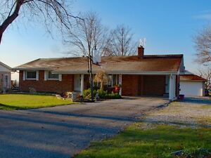**OPEN HOUSE SUN 1-3PM  525 County rd 34**