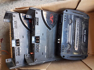 Car Stereo Systems For Sale London Ontario image 2
