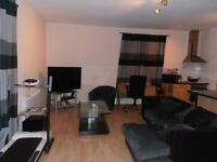 1 Bedroom available £75 bills inclusive.Lenton, Nottingham. Close links to both universities
