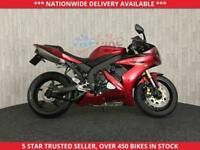 YAMAHA R1 YZF R1 MOT TILL AUG 18 GREAT EXAMPLE 2004 04