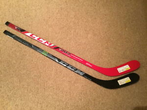 Kids Hockey Sticks