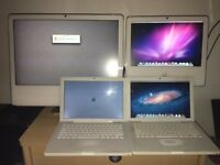 APPLE BUNDLE/EACH COMPUTERS BARGAIN PRICE MUST SEE LOOK !!!!!