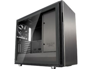 Fractal Design - Define R6 PC Case