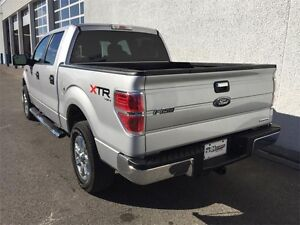 2014 Ford F-150 XLT Peterborough Peterborough Area image 4