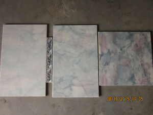 BEAUTIFUL TILES FOR YOUR HOME!!