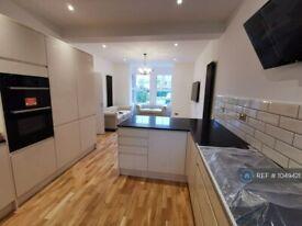 1 bedroom in Thornbury Road, Isleworth, TW7 (#1049421)
