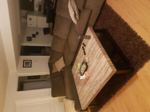 Coffee table for sale- Urgent