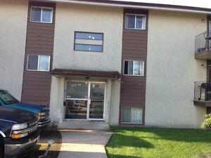 REDUCED-BOWDEN-1bdrm **Rent 1 year, recieve 12th month FREE**