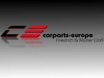 carparts-europe