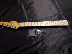 Misc Telecaster Parts